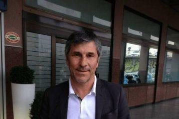 Ultime ore di Calciomercato. Il punto con il direttore sportivo Riccardo Di Bari