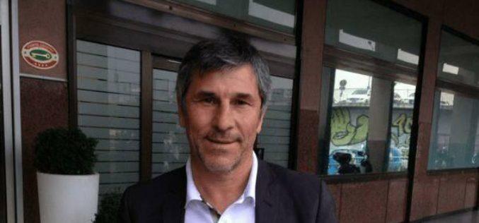 """Di Bari: """"Troppo poco far salire solo una squadra dalla Serie D"""""""