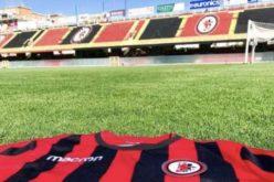 UFFICIALE – Le gare esterne del Foggia in diretta su Antenna Sud