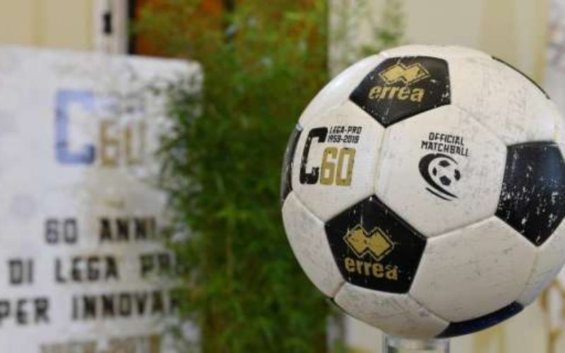 UFFICIALE – Serie C, si parte ugualmente senza il Cerignola. Il comunicato