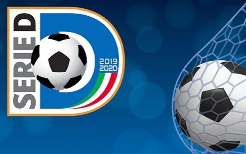 Coppa Italia Serie D, gli accoppiamenti del primo turno: tutte le pugliesi
