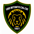 bitonto.png