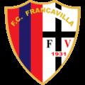 francavilla.png