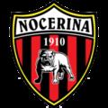 nocerina.png
