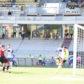 Serie D: Stagione 2019-2020 – Le foto di Foggia-Agropoli