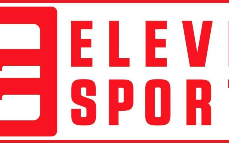 Comunicato stampa: Foggia in esclusiva su Eleven Sports
