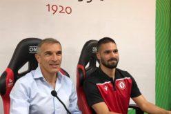 Ufficiale: Matteo Gerbaudo è un nuovo giocatore del Foggia
