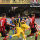 Serie D: Stagione 2019-2020 – Le foto di Foggia-Gravina