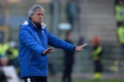 """Pillon: """"La Serie C sembra la B. Monza padre padrone"""""""