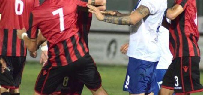 """<i>Preview</i> – Sfide nel """"segno del sei"""" a Brindisi e Foggia, spicca Andria-Casarano. Fasano e Taranto in trasferta"""