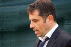 Foggia, Ninni Corda è il nuovo allenatore della squadra