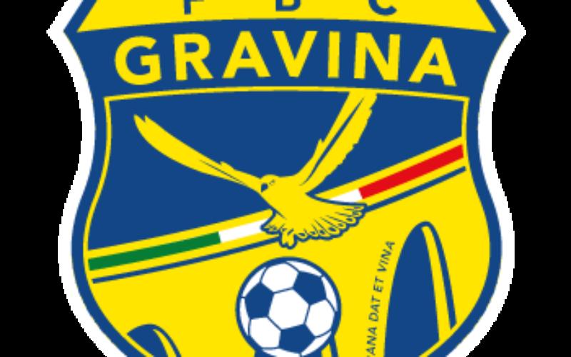 QUI GRAVINA – Gravina- Sorrento 1-0 cronaca e tabellino