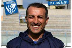 """Brindisi, Olivieri: """"Dovevamo chiuderla prima, facciamo mea culpa"""""""