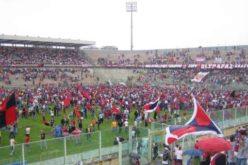 Taranto, da un estremo all'altro: la squadra ha mollato? Adesso onorate la maglia e meritatevi questi tifosi!