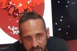 """QUI NARDO' – Alessio Antico si dimette: """"Hanno ragione i tifosi"""""""
