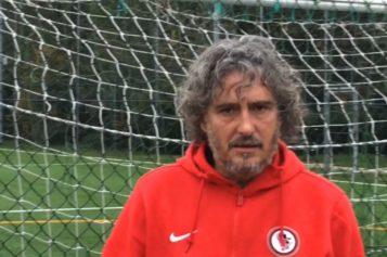 Io La Vedo Così – Francesco da Prato su Foggia – Casarano 1-1