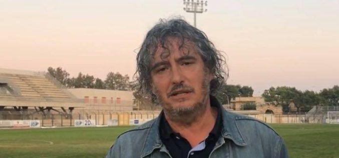 Io la vedo cos: Francesco da Prato su Nardó – Foggia 0-1