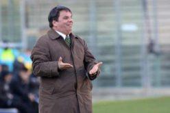 """Avellino, Capuano: """"Non saremo vittima sacrificale di nessuno"""""""