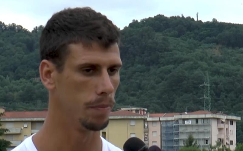 Due minuti per ritrovare il sorriso: lo Spezia vince in rimonta contro il Pescara