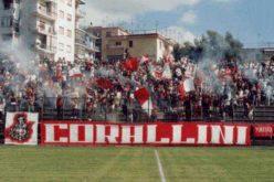 Turris: Mercoledì di Coppa – Sfida tra le big del Sud: scatta l'ora di Garofalo, Franco e Simonetti!