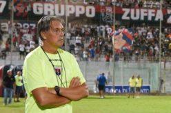 Taranto-Ragno ai titoli di coda: è lotta a due per la panchina rossoblù… ma non solo!