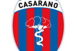 QUI CASARANO – Sorrento-Casarano 7-0 Cronaca e tabellino