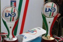 Coppa Italia Serie D, domani ultima gara degli ottavi di finale