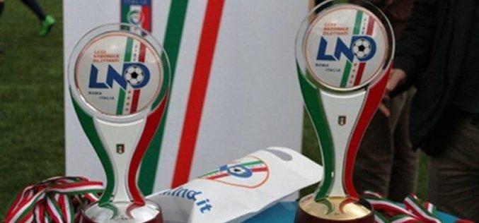 Coppa Italia – Risultati finali e marcatori sedicesimi di finale