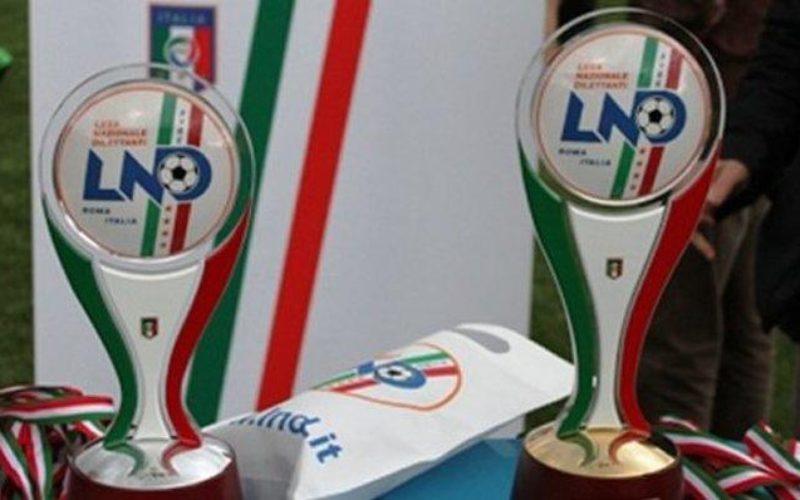 Coppa Italia: Foggia-Acireale alle ore 20.30