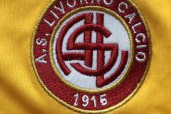 """Livorno, Gasbarro ci crede: """"Il derby può essere la gara della svolta"""""""
