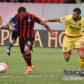 Serie D: Stagione 2019-2020 – Le foto di Foggia-Taranto