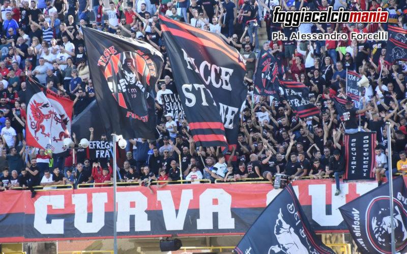 Coppa Italia: Foggia – Acireale prezzi scontati e promozioni speciali