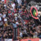 Foggia-Altamura: aperto il settore ospiti