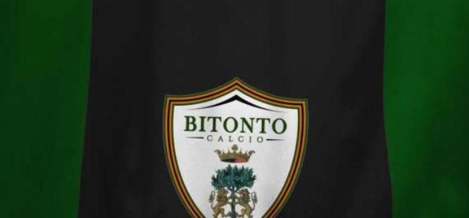 """Bitonto, Taurino: """"Ho visto una grande squadra per 55′, peccato esserci fermati"""""""