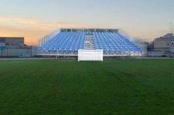 QUI BITONTO – Bitonto-Foggia, biglietteria attiva in anticipo per il big match
