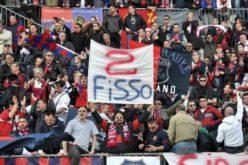 Francavilla-Taranto, 120 biglietti a disposizione della tifoseria ionica