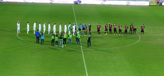 Coppa Italia : Foggia-Acireale, le formazioni ufficiali