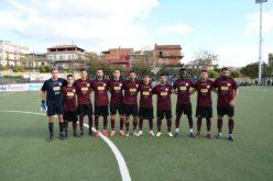 QUI ACIREALE – Squadra già in viaggio per raggiungere Foggia