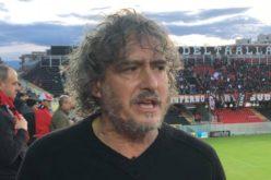 Io la vedo così – Francesco da Prato su Foggia-Sorrento 0-2