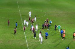 """Gerbaudo: """"Vincere ci dà la carica. I gol per mia nonna"""""""
