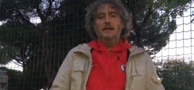 lo la vedo così – Francesco da Prato su Foggia – Grumebtum 1-0