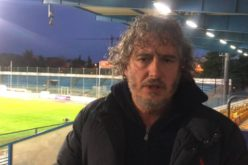 Io la vedo così – Francesco da Prato su Andria – Foggia 1-2