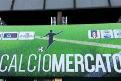 Colpo Foggia, dal Benevento arriva il centrocampista Alba