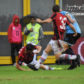 Serie D: Stagione 2019-2020 – Le foto di Foggia-Grumentum