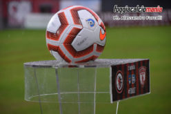 C'è la firma: Gianmarco Tedesco è un nuovo calciatore della Gelbison