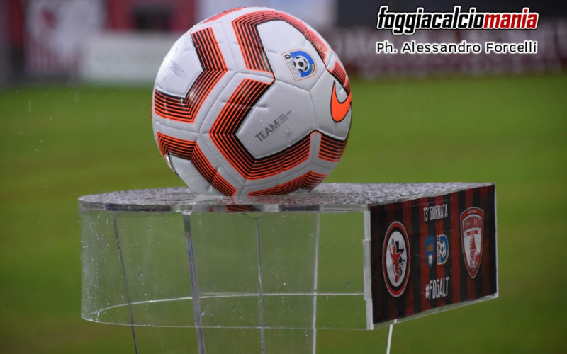 Serie D Girone H: Risultati e marcatori diciannovesima giornata