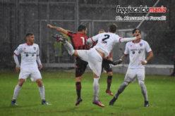 Le pagelle di Foggia-Team Altamura: Un super Foggia stende l'Altamura