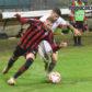 Serie D: Stagione 2019-2020 – Le foto di Foggia-Team Altamura