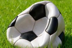 Il pallone sgonfiato del 16 gennaio – il campionato del Foggia