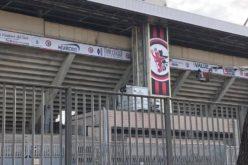Calcio Foggia 1920: saldato l'aumento di capitale
